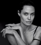 Анджелина Джоли,Анджелина Джоли фото,Анджелина Джоли татуировки