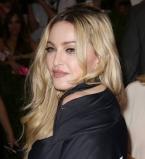 Мадонна,Мадонна фото,Мадонна дети,Мадонна с детьми