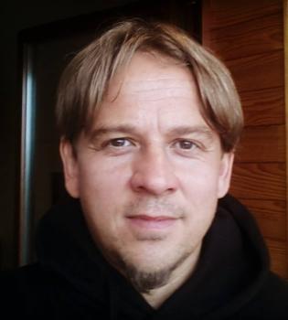 тнмк, тнмк фоззи, Александр Сидоренко, тнмк операция, фоззи, фоззи facebook