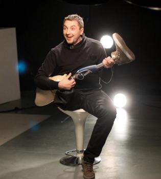 Андрій Забігайло, viva переможці, журнал viva