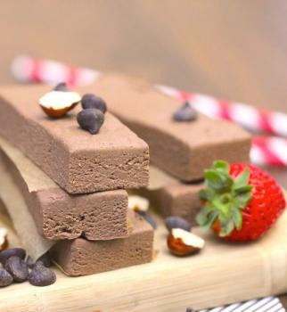 сладости без сахара, сладости, здоровое питание, центр здорового питания