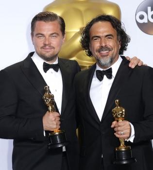 оскар 2016, оскар 2016 победители, оскар 2016 все победители, оскар 2016 леонардо ди каприо, леонардо ди каприо, леонардо ди каприо оскар, оскар 2016 выживший, оскар 2016 фильмы, оскар 2016 лучший фильм, оскар 2016 лучший актер