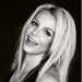 Бритни Спирс,Бритни Спирс фото,Бритни Спирс обложка,Бритни Спирс стиль