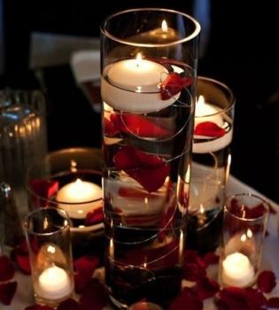 KOBLEVO, вино KOBLEVO, CABERNET KOBLEVO Reserve Wine, CHARDONNAY, RIESLING, 8 Марта, 8 Марта праздник, 8 Марта ужин
