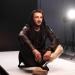 Олексій Аванесян, viva переможці, журнал viva