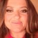 Наталья Могилевская, Наталья Могилевская Индия, Наталья Могилевская йога, Наталья Могилевская фото, Голос країни 6
