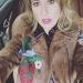 ксения собчак, ксения собчак стиль, ксения собчак одежда, ксения собчак гардероб, ксения собчак икона стиля, ксения собчак Vogue, Vogue