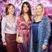 Couture de Fleur, Ukrainian Fashion Week, Елена Онуфрив, Инна Катющенко, Злата Огневич