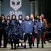 Viva! Переможці, Переможці, Viva! Переможці Ukrainian Fashion Week, Ukrainian Fashion Week, Юрий Весельский