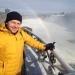 Павел Табаков, Павел Табаков в Канаде, голос країни, голос країни победитель