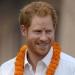 Принц Гарри,принц Гарри фото,принц Гарри в Непале
