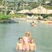 Бритни Спирс,Бритни Спирс фото,Бритни Спирс фигура,Бритни Спирс дети
