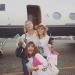 Мария Шарапова,Мария Шарапова фото,Мария Шарапова скандал,Мария Шарапова отдых