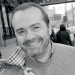 Виктор Шендерович, Виктор Шендерович 10 фактов, Виктор Шендерович факты, Виктор Шендерович биография, Виктор Шендерович и Путин, Путин, враг Путина