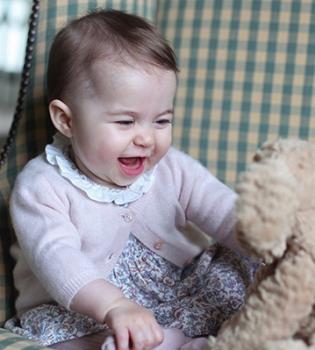 Принцесса Шарлотта,принцесса Шарлотта фото,принцесса Шарлотта цветок