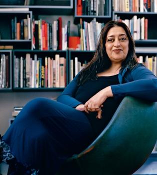 Заха Хадид, Заха Хадид архитектура, заха хадид работы, заха хадид фото,