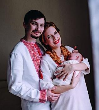 Иллария, Иллария муж, Иллария дочь, Иллария муж фото, Иллария и ее муж, Иллария семья, Иллария дочь фото, Иллария журнал viva