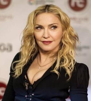 Мадонна,Мадонна фото,Мадонна сын,Рокко Ричи,Рокко Ричи фото