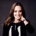 Анджелина Джоли,Анджелина Джоли фото,Анджелина Джоли двойник,Мара Тайген,Мара Тайген фото