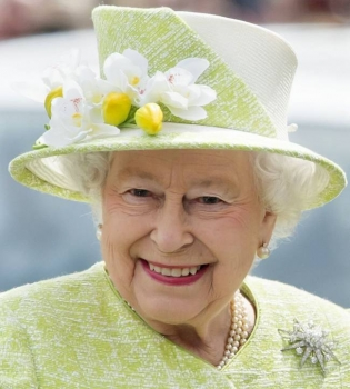 Елизавета II,Елизавета II фото,Елизавета II юбилей,Елизавета II 90 лет
