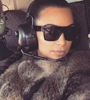 Ким Кардашьян,Ким Кардашьян фото,Ким Кардашьян
