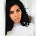 Ким Кардашьян,Ким Кардашьян фото,Ким Кардашьян без макияжа