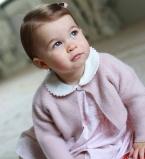 Принцесса Шарлотта,Принцесса Шарлотта фото,Кейт Миддлтон,принц Уильям