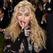Мадонна,Мадонна фото,Леди Гага,Леди Гага фото