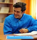Орландо Блум,Орландо Блум фото,Орландо Блум в Украине