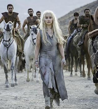 игра престолов, игра престолов 6, игра престолов шестой сезон, игра престолов третья серия, игра престолов 6 сезон 3 серия, игра престолов кадры