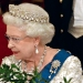 Елизавета II, королева Елизавета II, Елизавета II история жизни, Елизавета II 90 лет, королева Елизавета II 90 лет, королева Елизавета II история жизни, Елизавета II фото, Елизавета II возраст