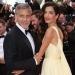 Джордж Клуни,Джордж Клуни фото,Амаль Клуни,Амаль Клуни фото,Джордж и Амаль Клуни,Джордж и Амаль Клуни фото