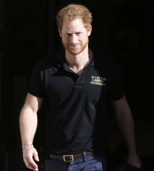 принц гарри, принц гарри личная жизнь, принц гарри дети, принц гарри свадьба, принц гарри девушка