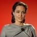Анджелина Джоли,Анджелина Джоли фото,Дональд Трамп