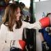 Кейт Миддлтон,Кейт Миддлтон фото,Кейт Миддлтон видео,Кейт Миддлтон боксирует