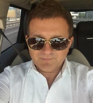 Юрий Горбунов, Юрий Горбунов автомобиль, Юрий Горбунов штраф, Юрий Горбунов полиция, Юрий Горбунов фото