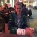 федор бондарчук, федор бондарчук жена, федор и светлана бондарчук, федор бондарчук разводится, федор бондарчук и паулина андреева, светлана бондарчук, светлана бондарчук развод, светлана бондарчук интервью