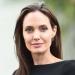Анджелина Джоли,Анджелина Джоли фото,Анджелина Джоли преподаватель