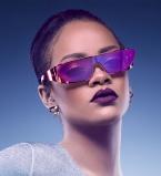 Рианна,Рианна фото,Рианна очки