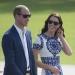 Кейт Миддлтон,Кейт Миддлтон фото,Кейт Миддлтон и принц Уильям,принц Уильям,принц Уильям фото