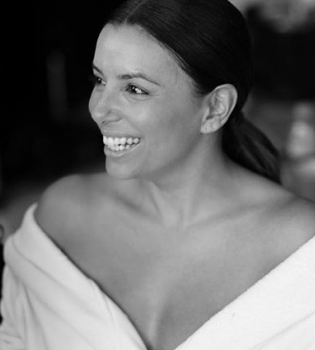 Ева Лонгория,Ева Лонгория фото,Ева Лонгория медовый месяц