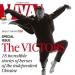 viva переможці, журнал viva, спецвыпуск viva переможці, иванна слабошпицкая, соломия витвицкая