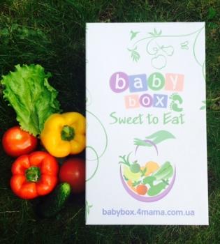 Baby Box,Baby Box фото