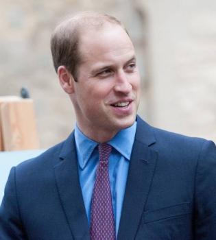 Принц Уильям,принц Уильям фото
