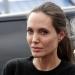 Анджелина Джоли,Анджелина Джоли фото,Анджелина Джоли роды,Шайло Нувель