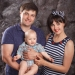 Андрей Ковальский, Андрей Ковальский факты, факты, факты ведущий, Андрей Ковальский жена, Андрей Ковальский семья