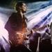Muse, Виталий Кличко, Muse и Кличко, Muse Киев, U-Park, Red Hot Chili Peppers, Muse и Кличко фото