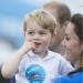 Принц Джордж,принц Джордж фото,принц Уильям,принц Уильям фото,Кейт Миддлтон,Кейт Миддлтон фото