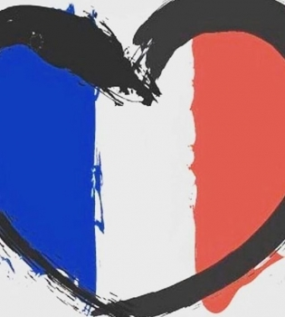 теракт в ницце, ницца, теракт, теракт во франции, теракт знаменитости