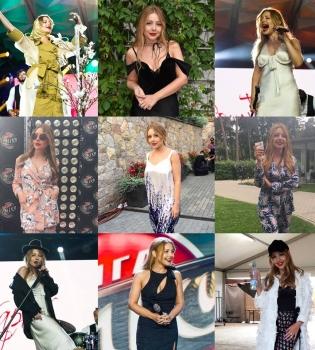 тина кароль, тина кароль платья, тина кароль фото, тина кароль юрмала, тина кароль наряды, тина кароль платье фото, тина кароль стиль